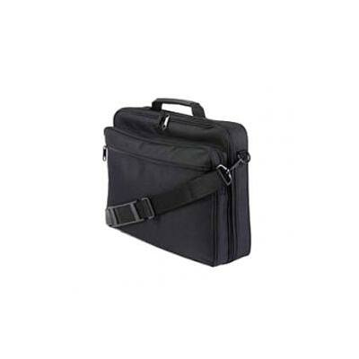 Kensington ValuCase One