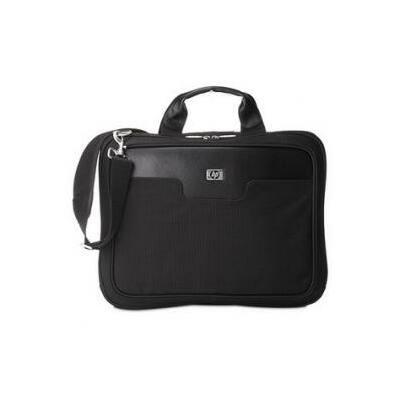 Laptop táska HP Value Case (RR314AA)
