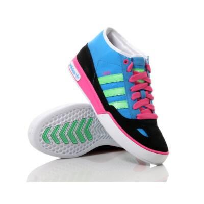 Utcai cipő, Adidas Cireo Mid